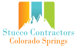 Stucco and Plaster Contractors