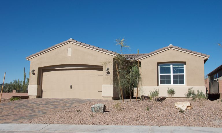 stucco contractors in colorado springs