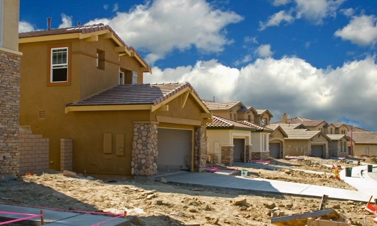 colorado springs stucco siding contractors